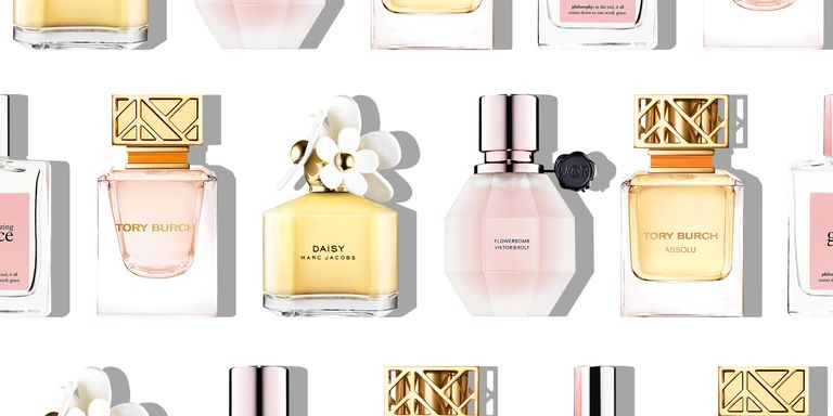 10 best perfume gift sets to give in 2018 fragrance gift sets best perfume gift sets 2018 negle Gallery