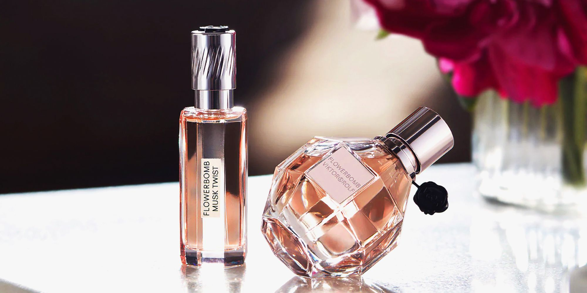 8 Best Scented Perfume Oils For 2019 Roll On Fragrance Oils