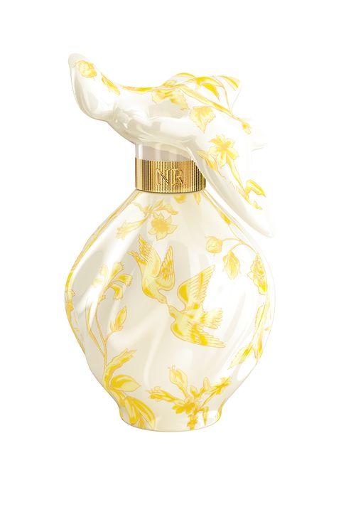 perfumes para regalar el día de la madre