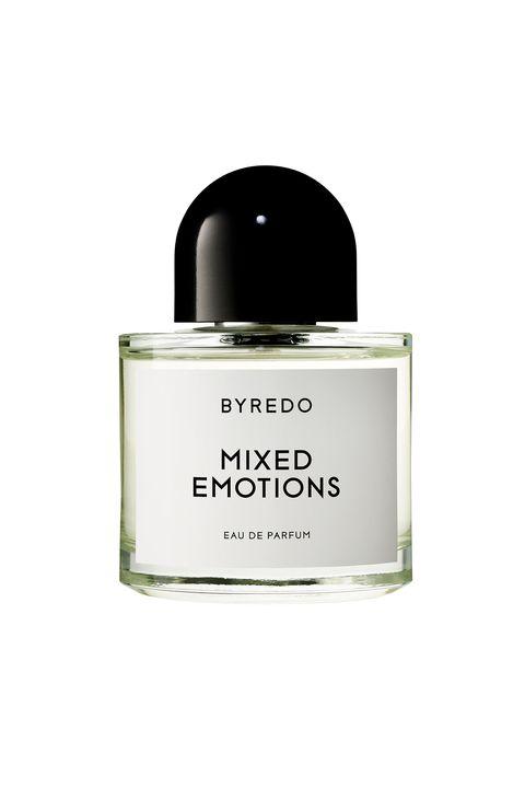 perfumes masculinos para regalar el día del padre
