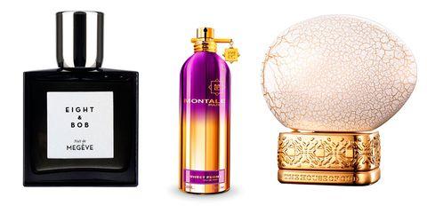 1ed24caa7 Perfumes de marcas nicho que deberías conocer