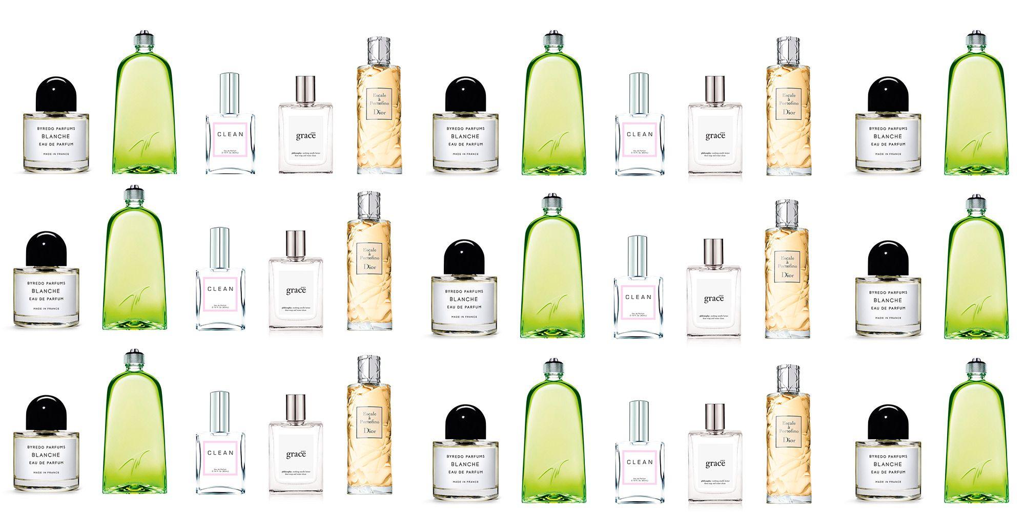 comporta perfume precio