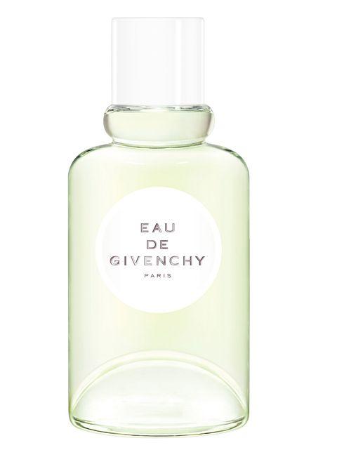 Product, Perfume, Beauty, Glass bottle, Liquid, Bottle, Fluid, Solution,