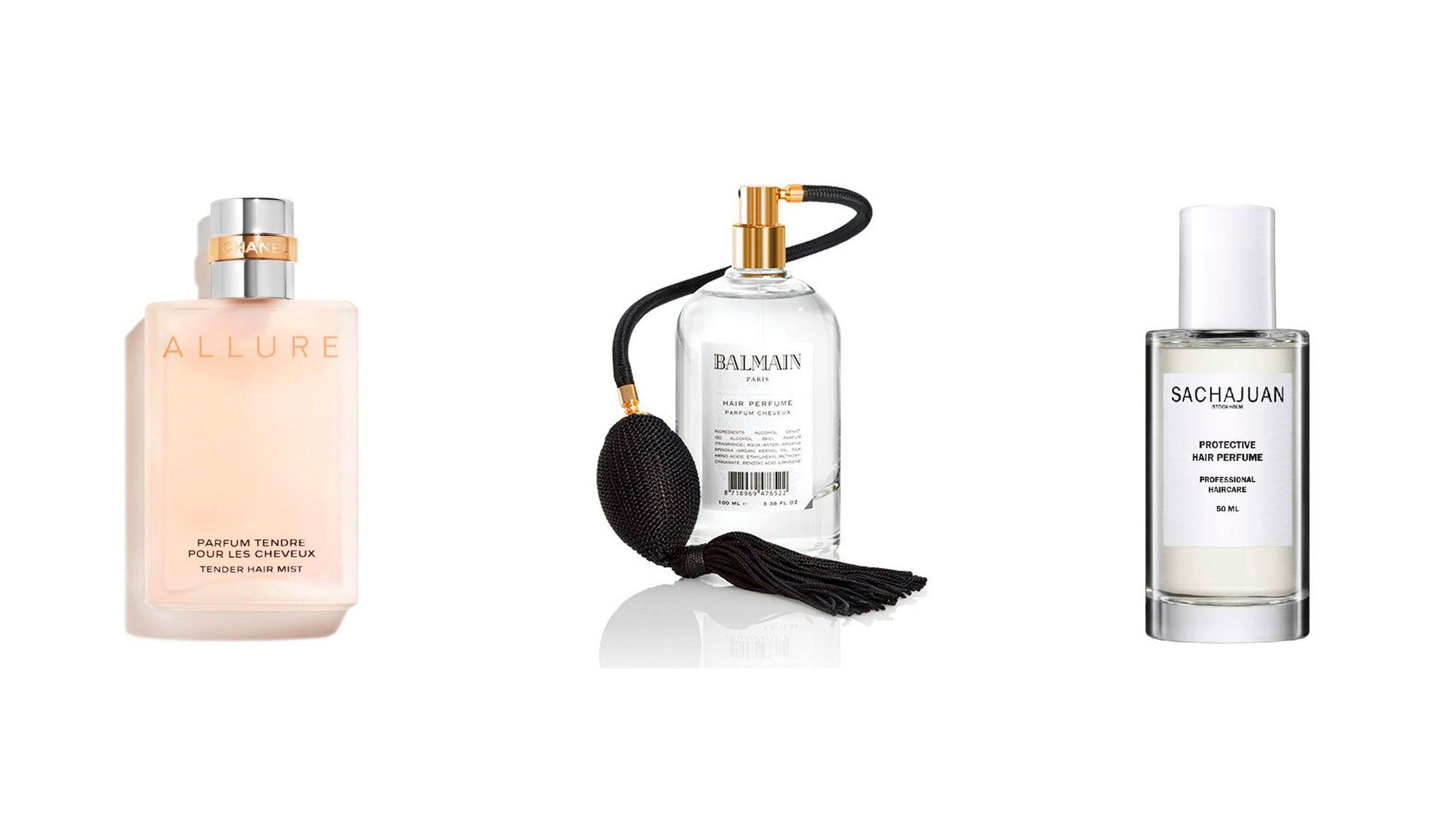 web mas barata para perfumes