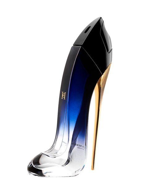 High heels, Footwear, Cobalt blue, Shoe, Basic pump, Leg, Court shoe, Electric blue,