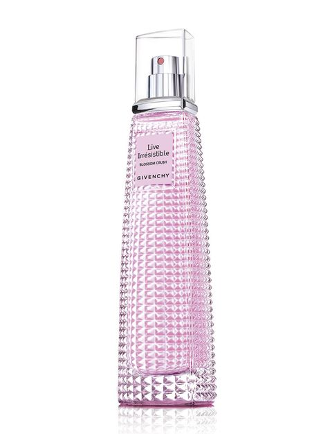 Perfume, Product, Pink, Water, Material property, Cosmetics, Liquid, Spray,