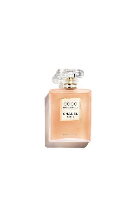 regalos de navidad los mejores perfumes