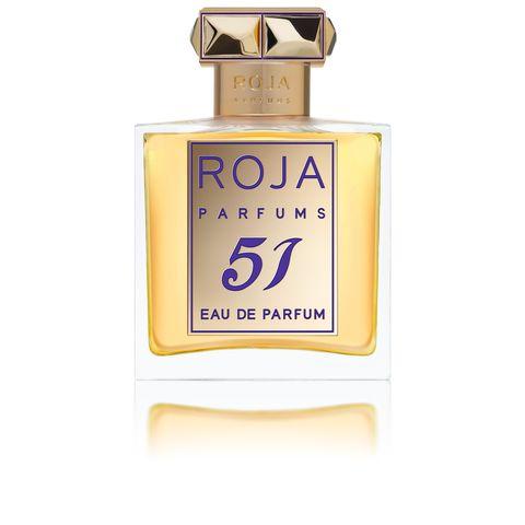 Perfume, Product, Cosmetics, Liquid, Fluid, Beige,