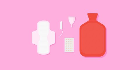 Product, Plastic bottle, Pink, Bottle, Water bottle, Design, Glass bottle, Magenta, Drinkware, Plastic,