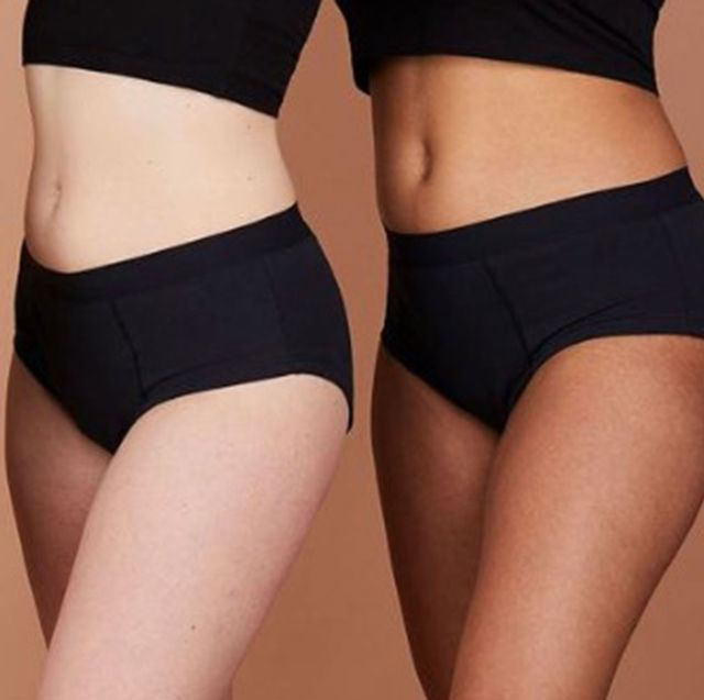 Period panties - The best period proof knickers for people who have periods