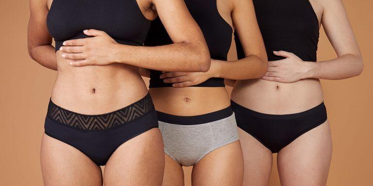 period pants - women's health uk