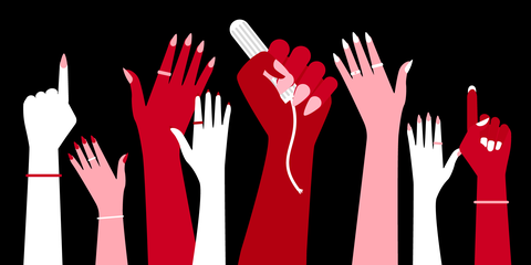 Hand, Finger, High five, Gesture, Sign language, Nail, Graphics,