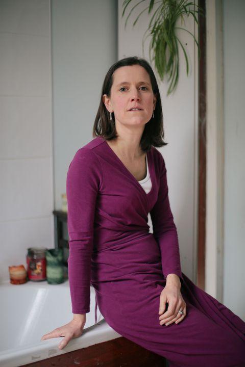 period wear -women's health uk
