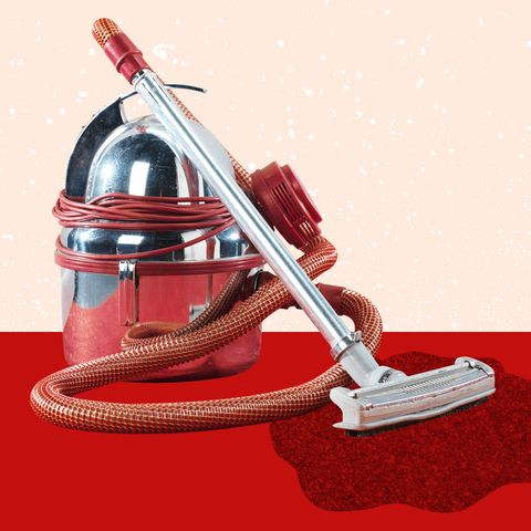 Vacuum cleaner, Home appliance, Household supply, Household cleaning supply,