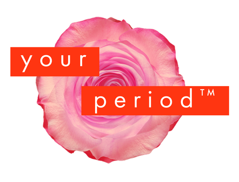 7 Best Period Tracking Apps - Free Fertility Tracker Apps