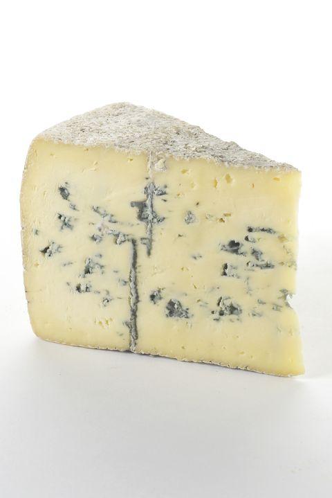 Gorgonzola, Blue cheese, Cheese, Processed cheese, Parmigiano-reggiano, Gruyère cheese, Dairy, Limburger cheese, Montasio, Pecorino romano,