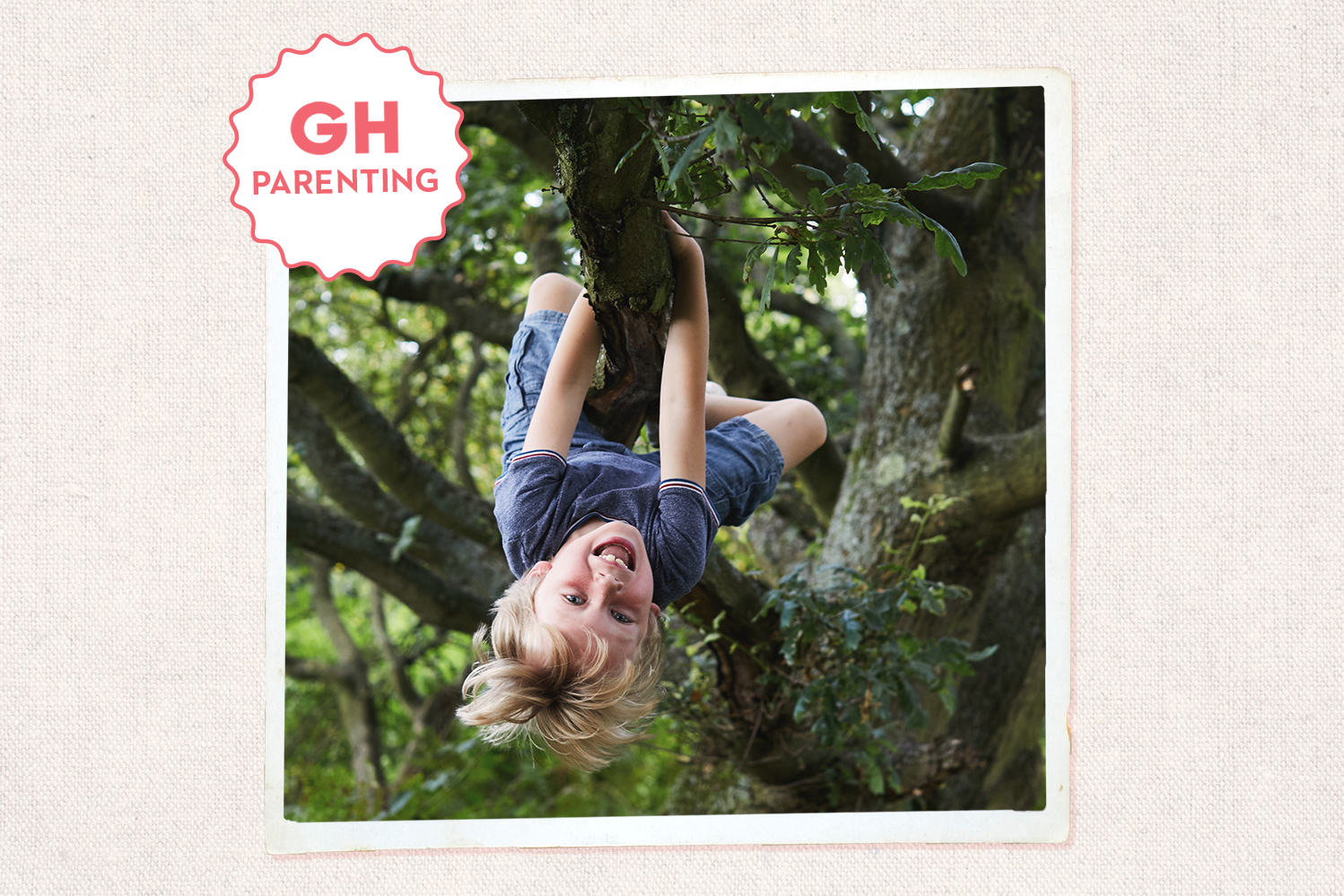 What Is Permissive Parenting? Experts Say This Parenting Style Fails Kids