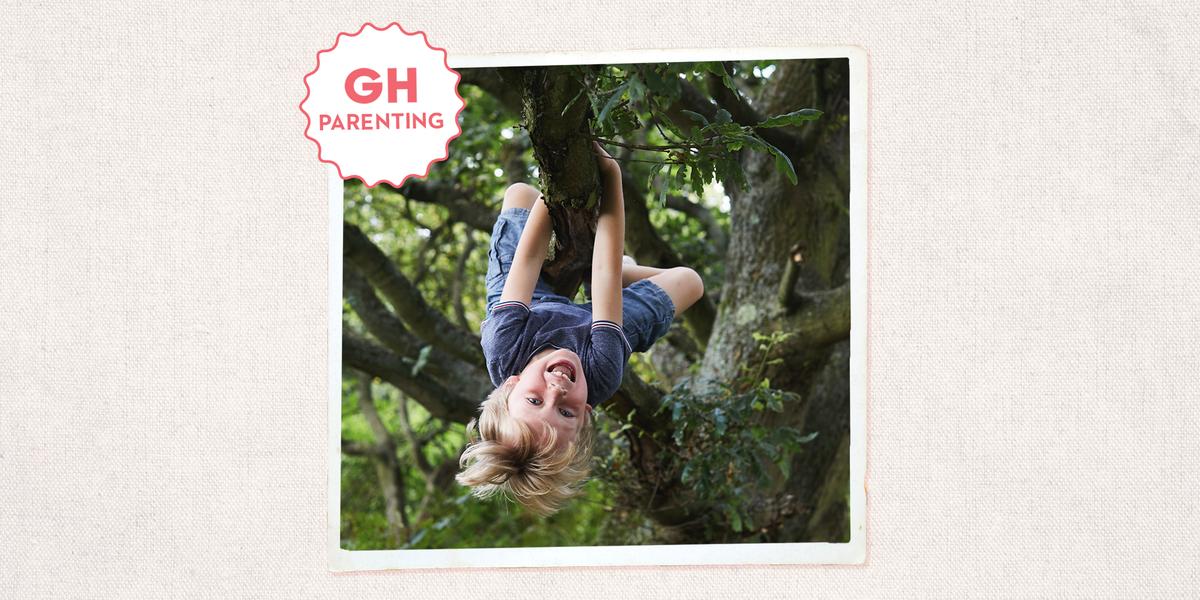 What Is Permissive Parenting Experts Explain Permissive Parenting