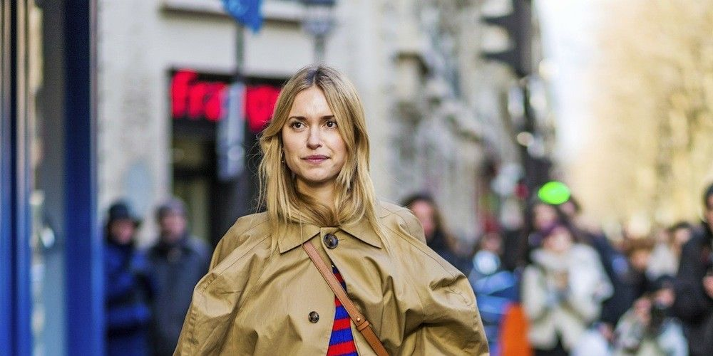 pernille-teisbaek-vogue-fashion-festival