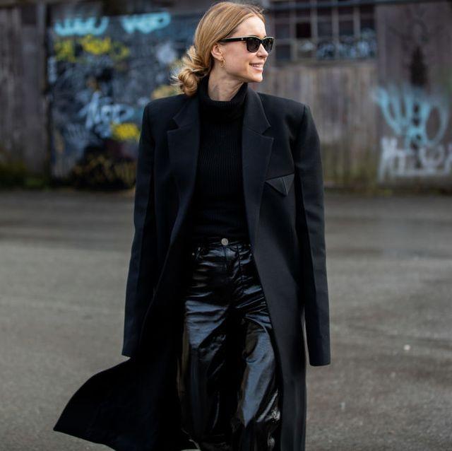Street Style - Day 3 - Copenhagen Fashion Week Autumn/Winter 2020