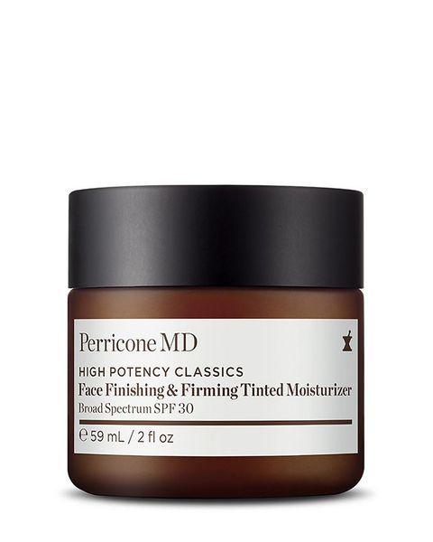 best spfs for acne prone skin