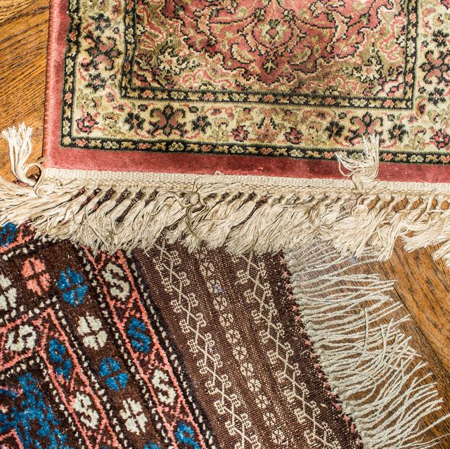 Best Places To Vintage Rugs Online