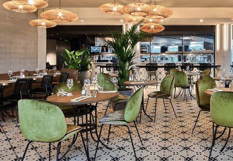 hotelnacht-2020-amsterdam-persijn