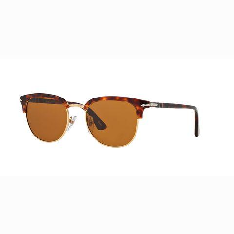 gafas de sol persol. gafas de sol hombre, invitado de boda