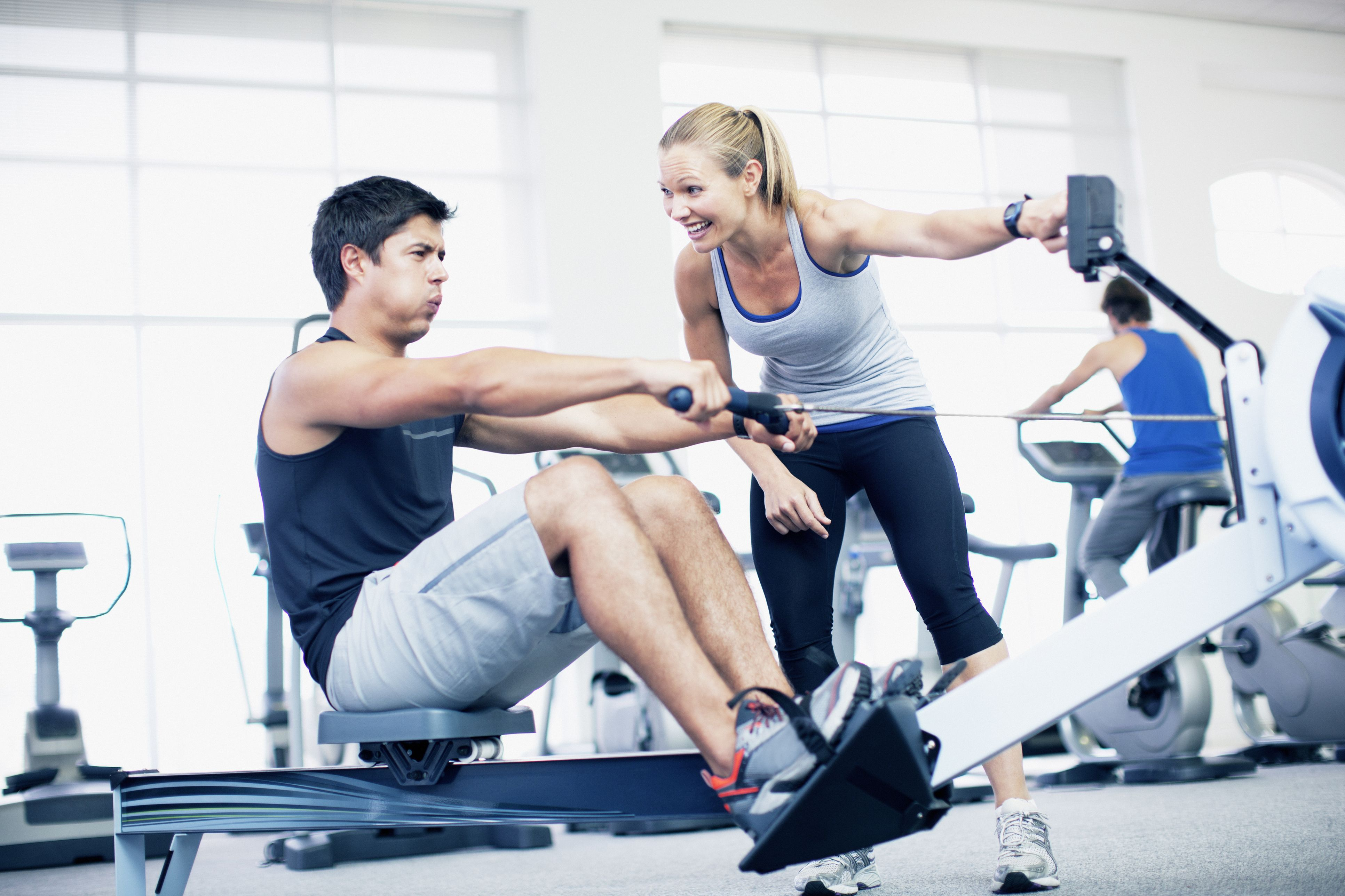 62e040a464b What Your Personal Trainer  Really  Thinks About You