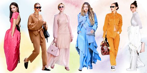 Fashion model, Clothing, Fashion, Fashion design, Trench coat, Overcoat, Eyewear, Coat, Outerwear, Fashion designer,