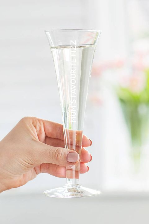 The Best Champagne Glasses