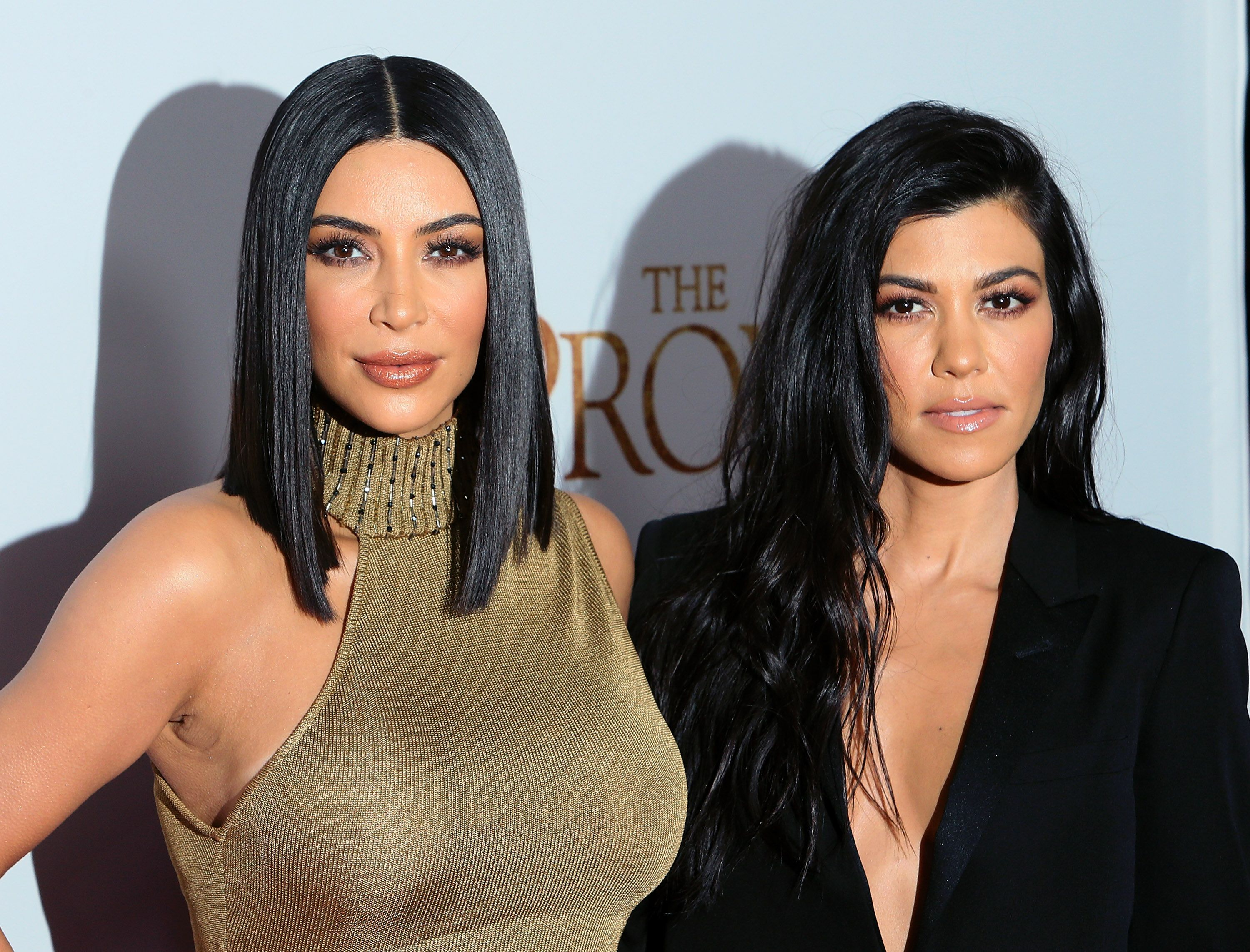 Keeping up with the kardashians christmas special 2019 gifts