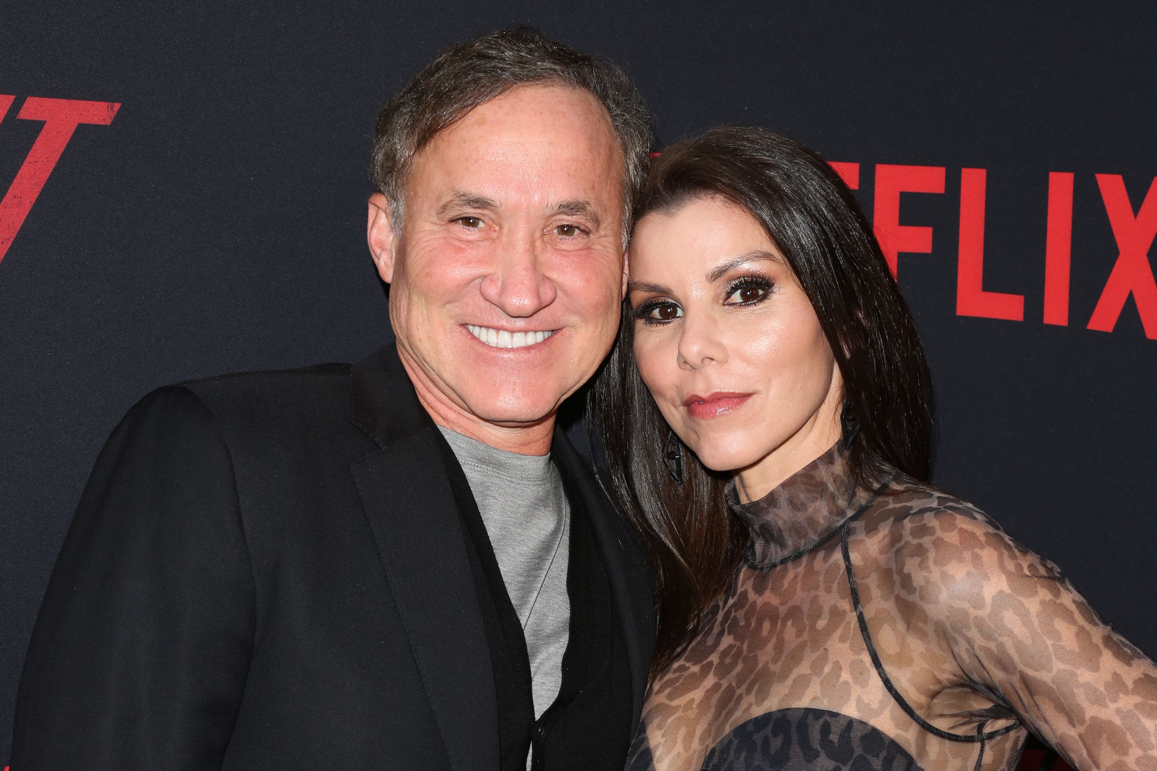 What Is The Dubrow Diet—And Can It Help Me Lose Weight?