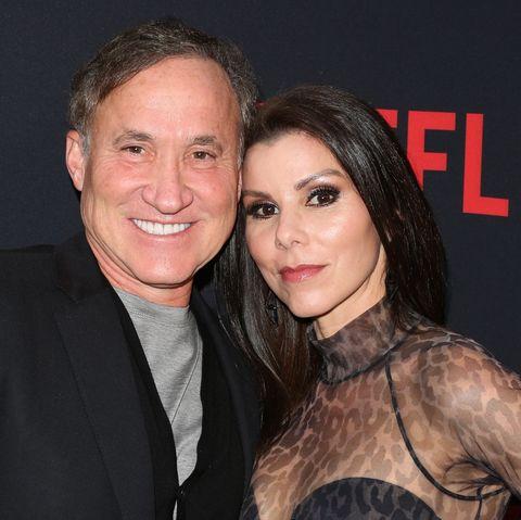 """Premiere Of Netflix's """"The Dirt"""" - Arrivals"""