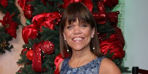 Amy Roloff Moving