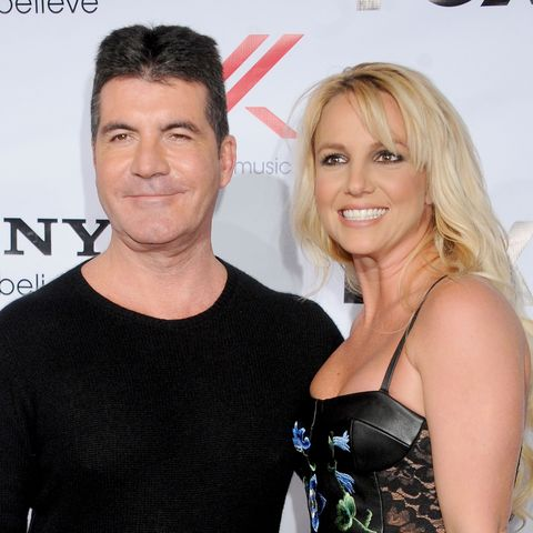 """""""the x factor"""" viewing party sponsored by sony x headphones   arrivals"""