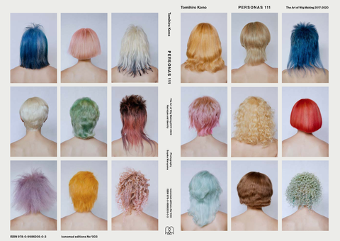 Hair, Hair coloring, Hairstyle, Wig, Wool, Fur, Headgear, Textile, Woolen, Costume,