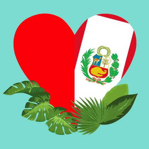 Green, Leaf, Illustration, Heart, Plant, Symbol, Clip art,