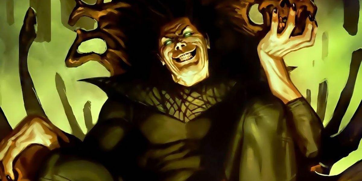 Un actor clásico de Spider-Man quiere ser el villano más oscuro de Marvel en 'Doctor Strange 2'