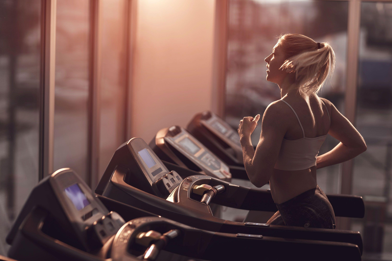 causas de no perder peso haciendo dieta y ejercicios