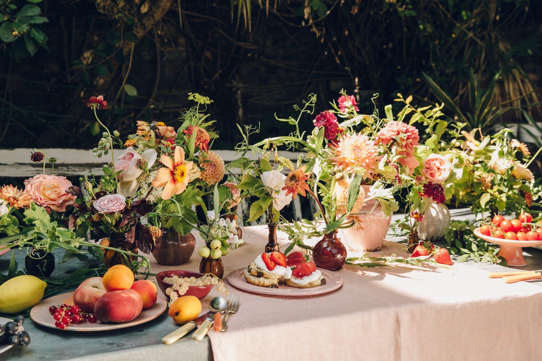 petalon-summer-flower-arrangements