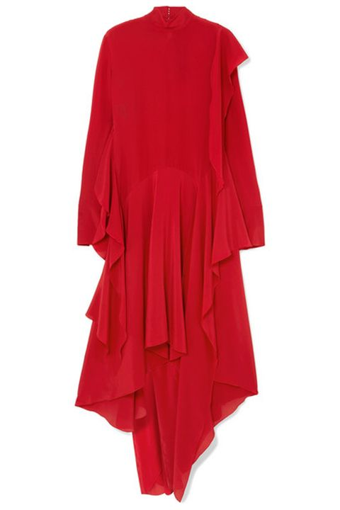 Red dresses to buy now christmas party dresses