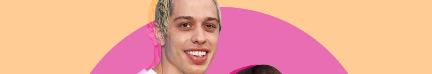 Why Ariana Grande And Pete Davidson Werent At The Emmys Ariana Grande Misses Emmys After Mac Miller