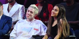 Has Ariana Grande covered up her Pete Davidson tattoo with a tribute to Mac Miller?