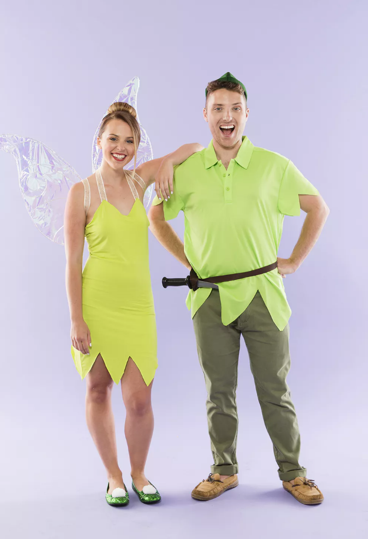 13 Best Disney Costumes for Adults 2019 , Diy Disney Ideas
