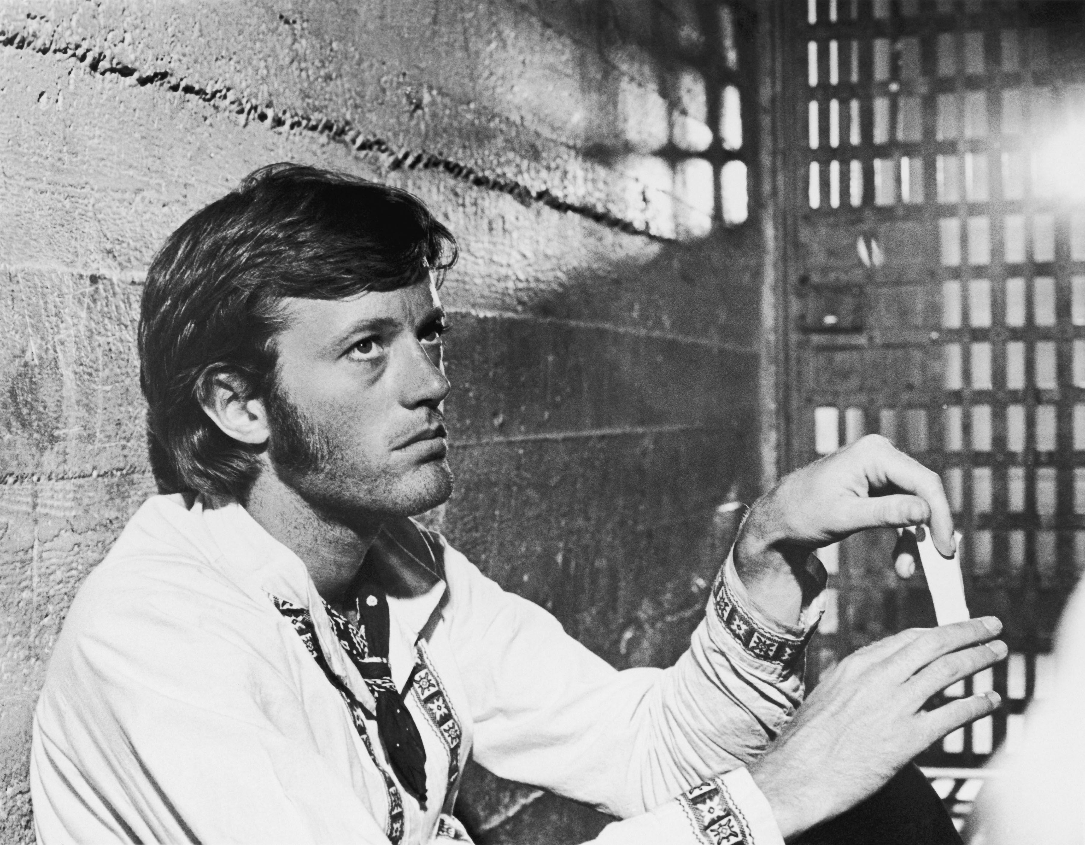 Peter Fonda Has Died at 79 After Respiratory Failure