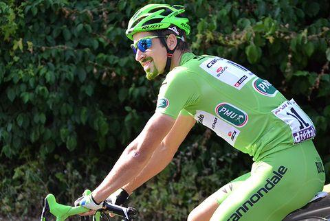 peter sagan green beard