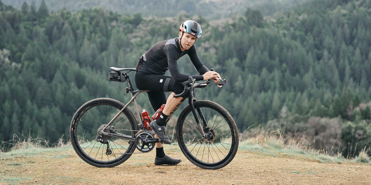 Race Report: 150 Hot Miles of the 2018 Gravel Worlds