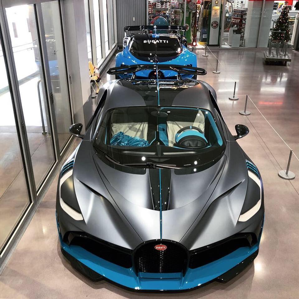 Petersen Automotive Museum's Virtual Tour Drives Boredom Away