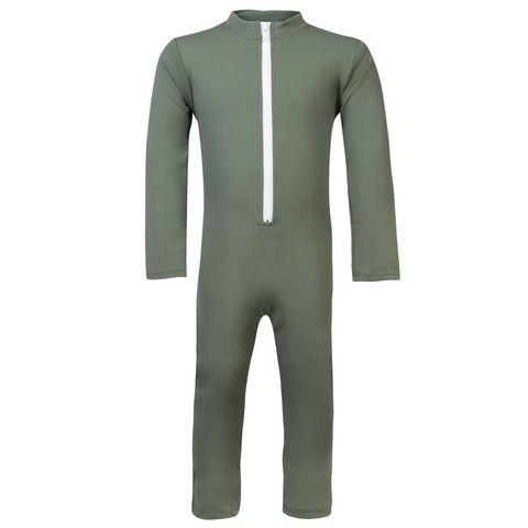 Collar, Sleeve, Standing, Dress shirt, Uniform, Blazer, Pocket, Suit trousers, Active pants, Mannequin,